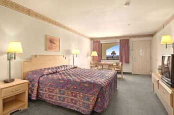 Navajoland Inn & Suites. Book your room and start saving with   SecureReservation. Please visit-         www.navajoland-innsuites.com/