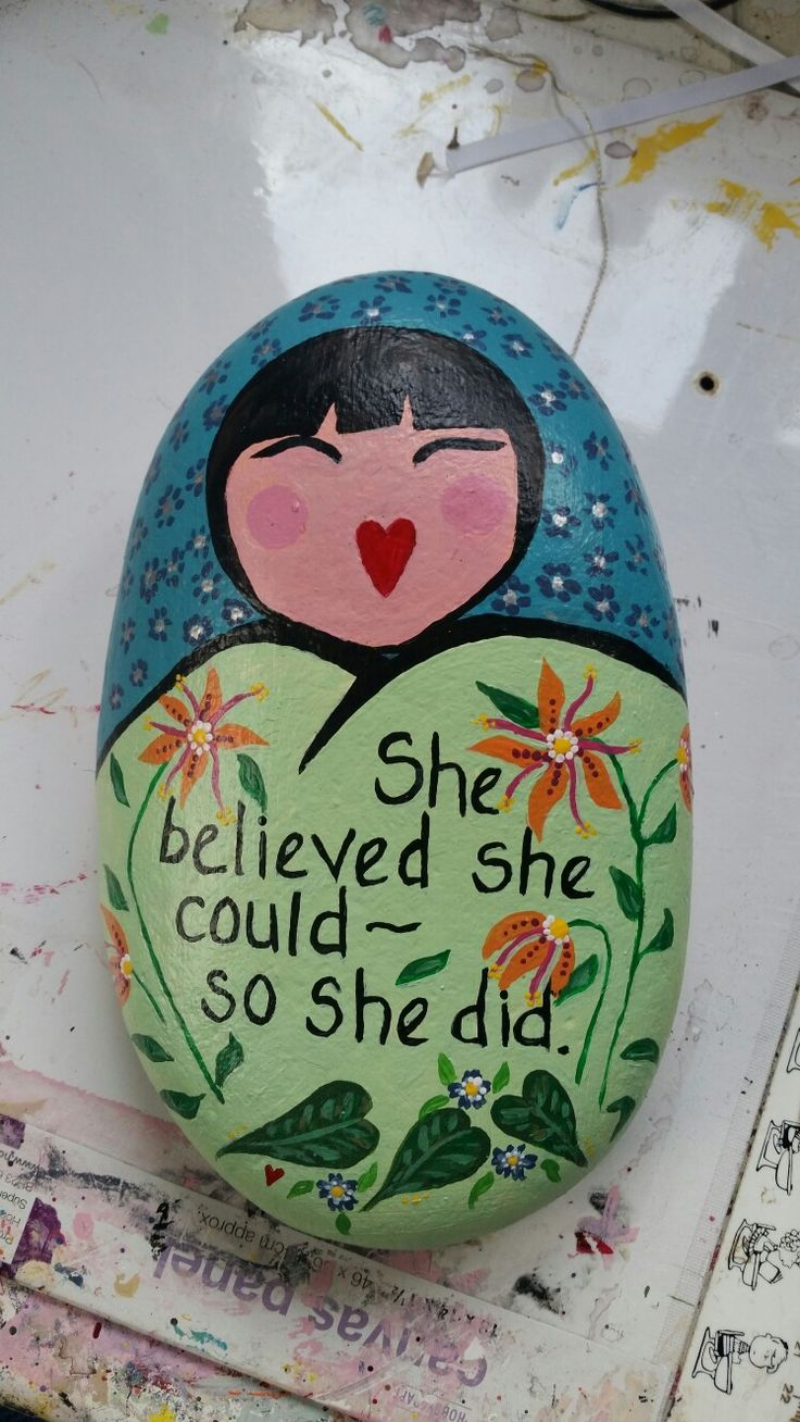 She believed ......                                                                                                                                                                                 More