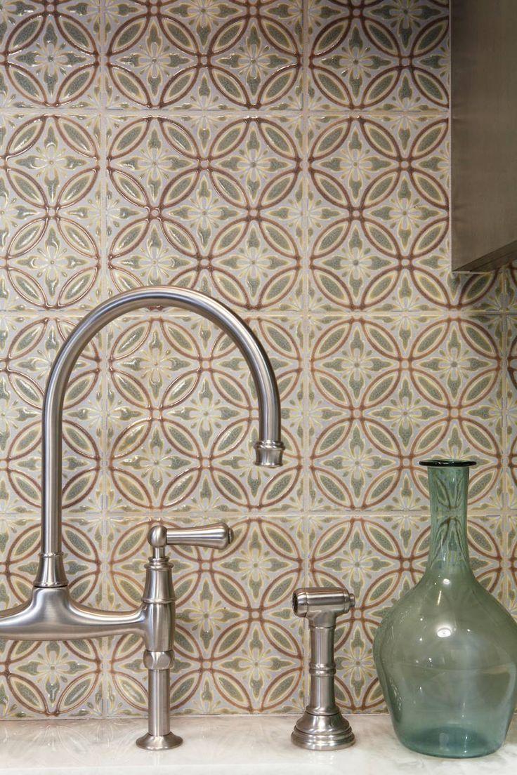 52 besten Ceramic Tile Installations Bilder auf Pinterest ...