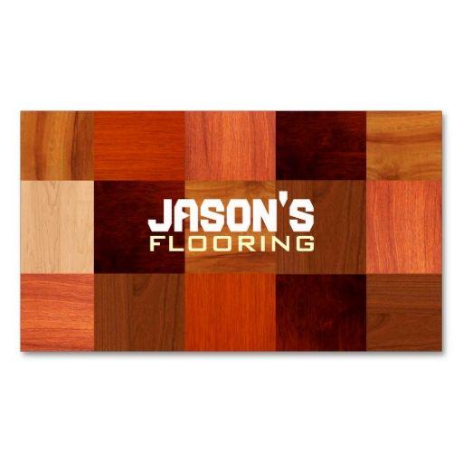 22 best flooring business images on pinterest business card design flooring business cards colourmoves