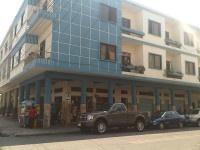 Oportunidad: arriendo edificio para convertirlo en hostal - Akyanuncios.com - Publicidad con anuncios gratis en Ecuador