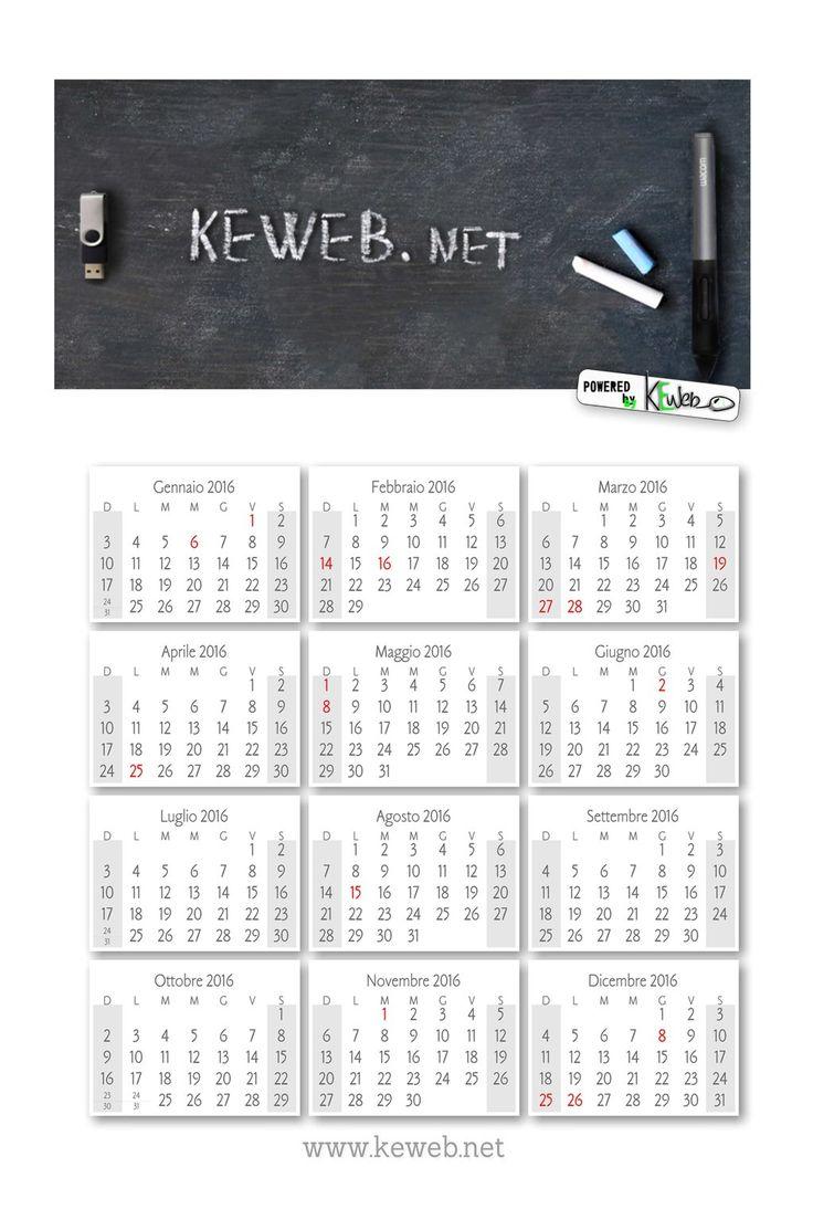 Keweb net (@KewebNet) | Twitter