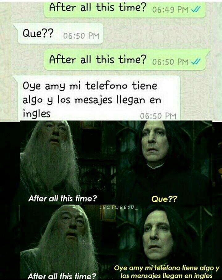 Memes En Espanol Memes De Libros Memes En Espanol Memes De Harry Potter
