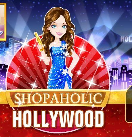 İşletme Oyunları, Hollywood'ta Alışveriş oyununda yeni oyun net iyi eğlenceler diler. http://www.yenioyun.net/isletme-oyunlari/hollywoodta-alisveris.html