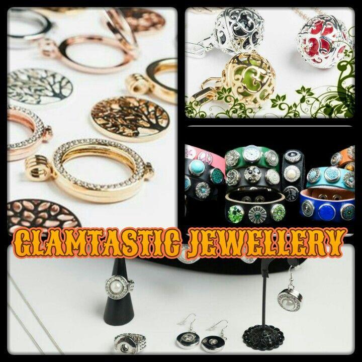 Glamtastic jewellery make enquiries to glamtasticjewellery@gmail.com