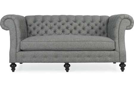 167 Best Interior Upholstery Styles Images On Pinterest