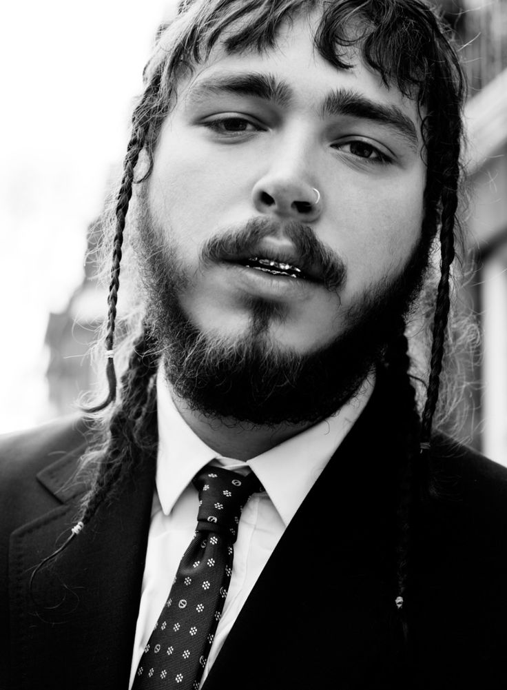 13 best Post Malone Style images on Pinterest ...