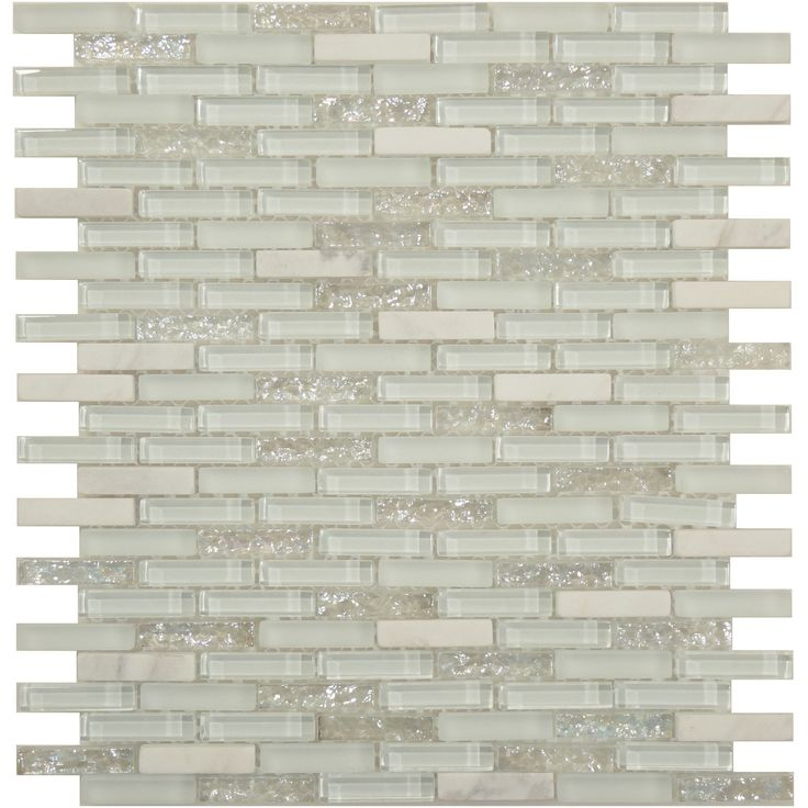 1000+ Images About Glass Tile On Pinterest   Mosaic Tiles, Kitchen