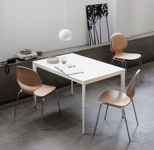 Furniture design by ARDE for BoConcept