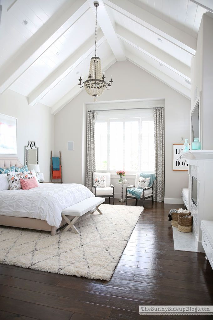 14022 Best Home Design Inspiration Images On Pinterest Home Ideas For The Home And
