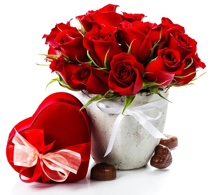 Some people want to go an extra mile to please and impress their Valentine and would start the celebration a few weeks in advance to get the mood rolling. For them it is a good thing to plan in advance so that teasers can start early. Many online stores offers Valentine day gift delivery India, USA, UK and worldwide.