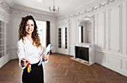 Vous êtes en instance de divorce et vous voulez acheter un bien immobilier ?