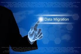 Migration services that convert all your accounting data to Quickbooks. For more details, visit on http://www.qbconvert.com/Quickbooks-Data-Migration.aspx