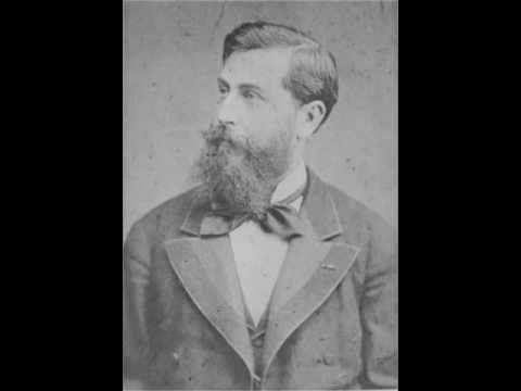 Delibes - The Flower Duet