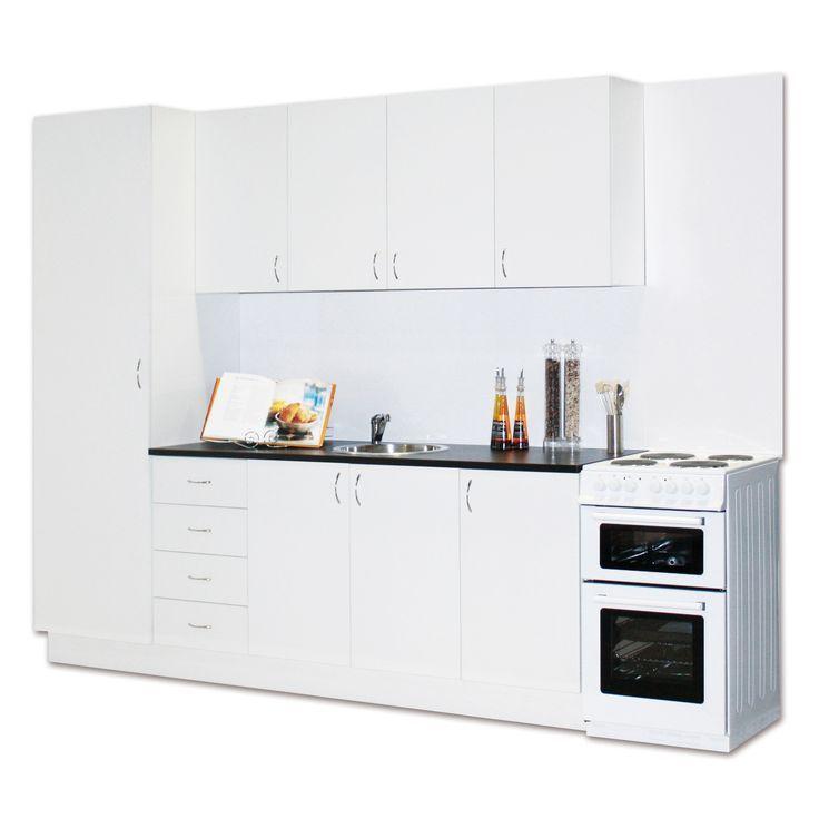 19 best modular kitchen nashik images on pinterest - L shaped modular kitchen designs catalogue ...