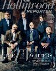 'West Wing' Uncensored: Aaron Sorkin, Rob Lowe, More Look Back on Early Fears, Long Hours, Contract Battles and the Real Reason for Those De...