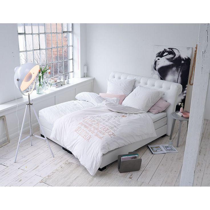 Schöne Träume in diesem tollen Ambiente #impressionen #loft