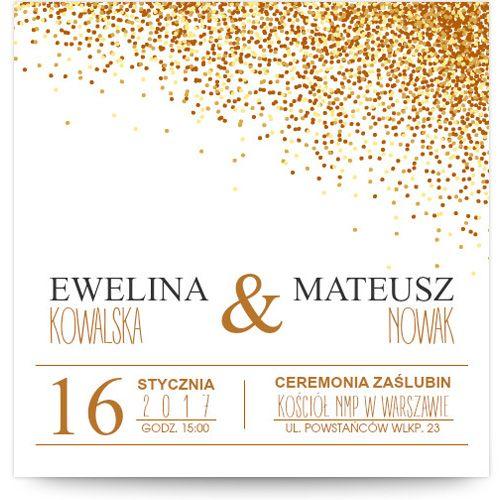 Zaproszenia ślubne : magnetCards.pl | Oryginalne zaproszenia ślubne, na chrzest i komunię, save the date, magnesy na lodówkę