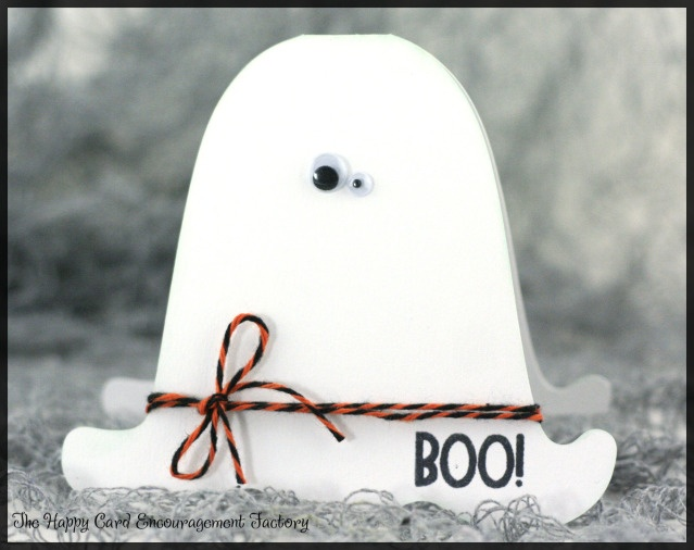 17 best images about ghost party    spookfeestje on