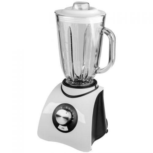 8 best Robot images on Pinterest Robot, Robots and Cooking food - jamie oliver küchengeräte