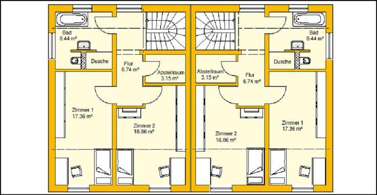 ber ideen zu hausbau kosten auf pinterest. Black Bedroom Furniture Sets. Home Design Ideas
