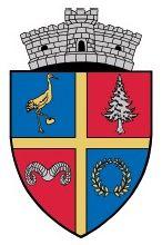 ROU SB Rasinari CoA - Galeria de steme și steaguri ale județului Sibiu - Wikipedia