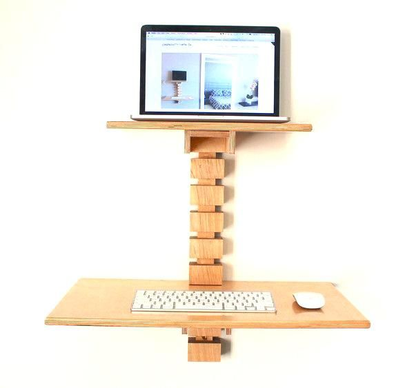 stand up desk height ideas about standing desk height on sit stand stand up desk height calculator