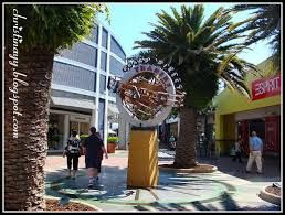 Image result for harbour town gold coast