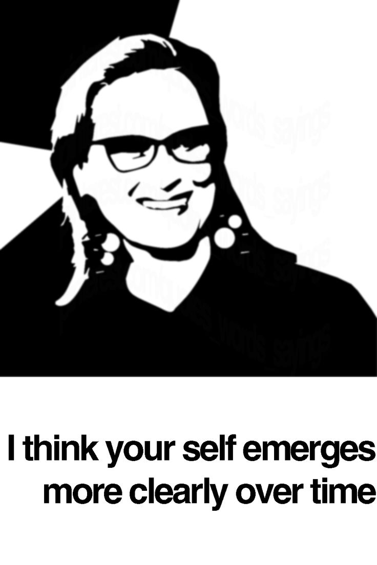 Meryl Streep Alter