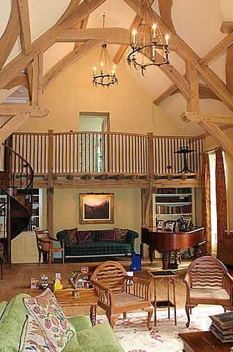 24 best images about trusses on pinterest roof structure. Black Bedroom Furniture Sets. Home Design Ideas