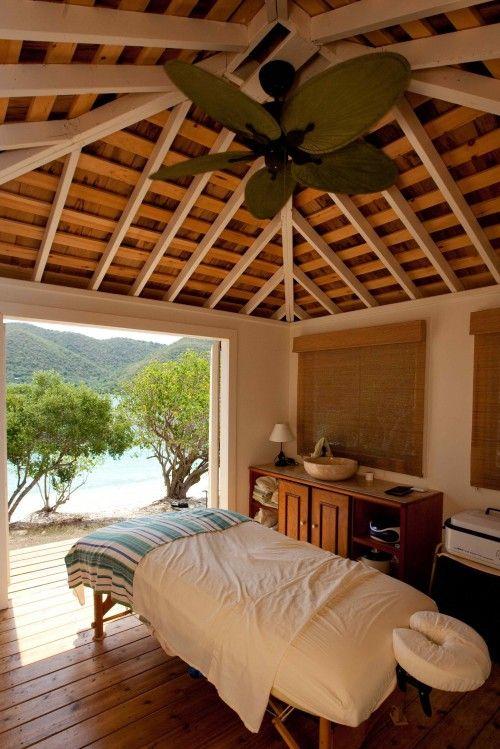 Best 25 massage table ideas on pinterest massage spa for Spa treatment near me