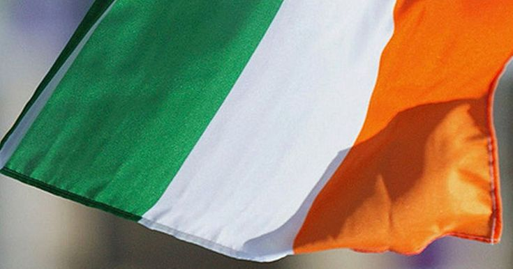 We put together 15 facts about the Irish tricolour and its significance to the 1916 Rising