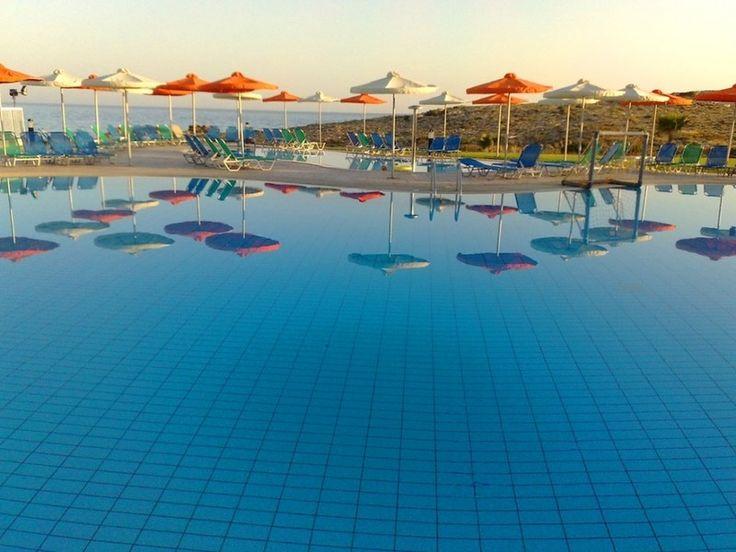 Кипр, Айя-Напа 41 500 р. на 8 дней с 05 сентября 2017 Отель: Aktea Beach Village 4* Подробнее: http://naekvatoremsk.ru/tours/kipr-ayya-napa-252