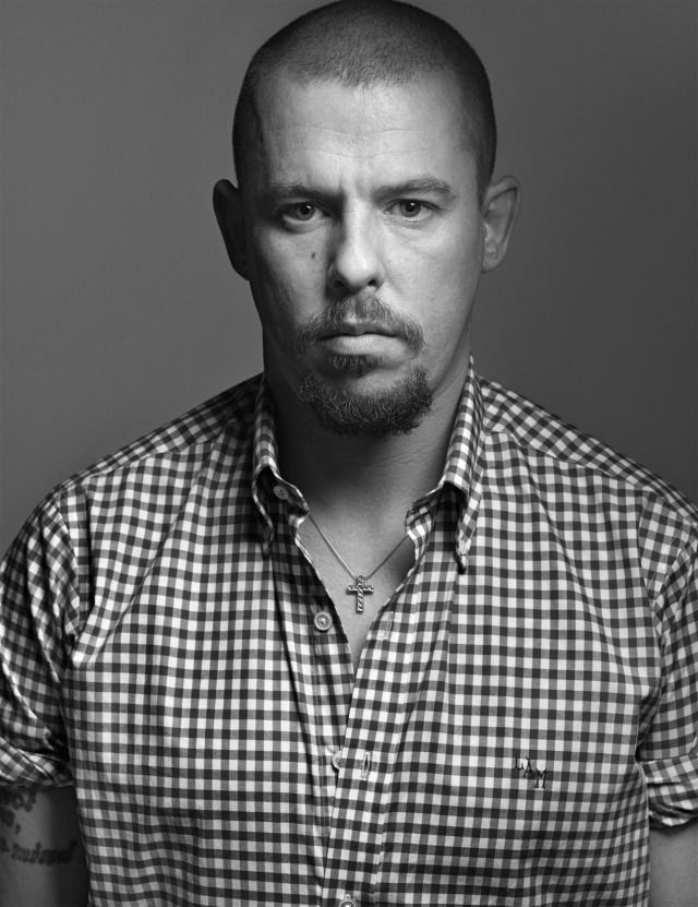The news of Alexander McQueen's death earlier today was a tragedy in every sense of the word - a life has been cut short, as well as a career which, perhaps, had only just begun. The term 'genius' is bandied about far too often in fashion, but for McQueen's relentless creative fire there truly is no other word, a statement borne out by a body of work which has provoked, shocked and ultimately seduced the world. Alexander McQueen is undoubtedly one of the most influential designers of our…