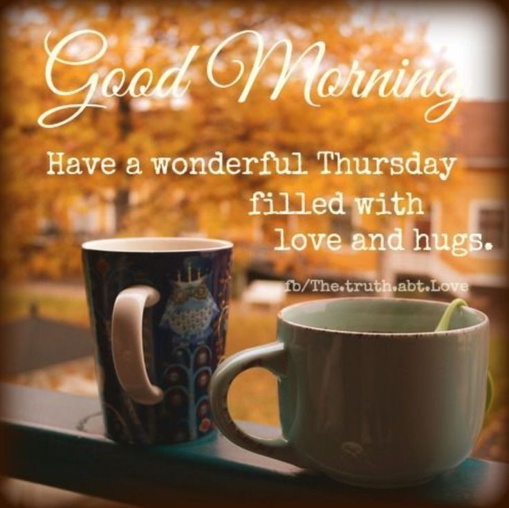 Have a wonderful day and when you find time, read our Lifestyle magazine with interesting News about the Coffeeworld  http://www.solino.gr/wordpress/