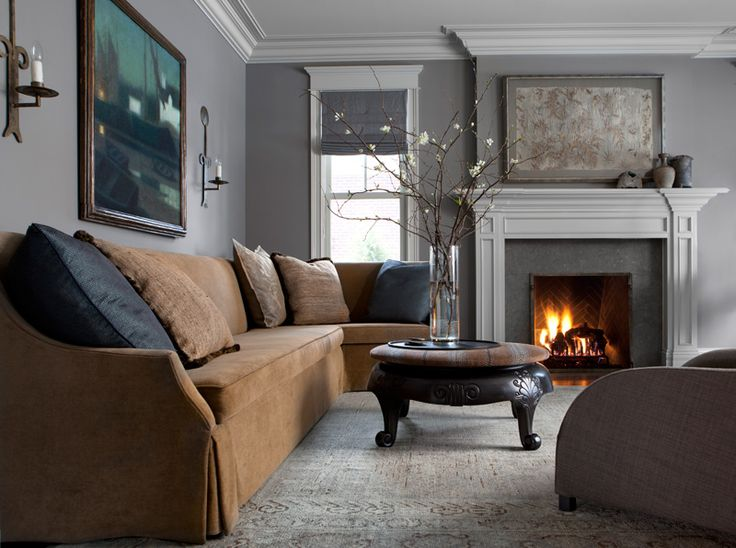 144 Best Home Looks: Living Room Images On Pinterest | Living Spaces, Home  And Living Room Ideas