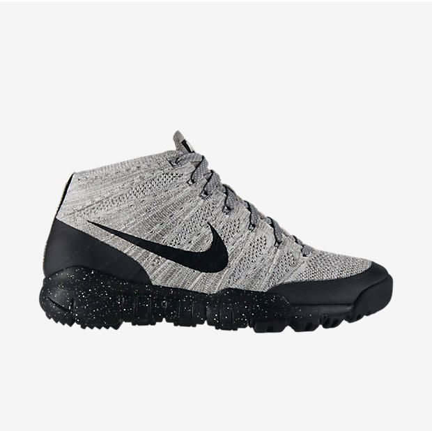 nike homme montant