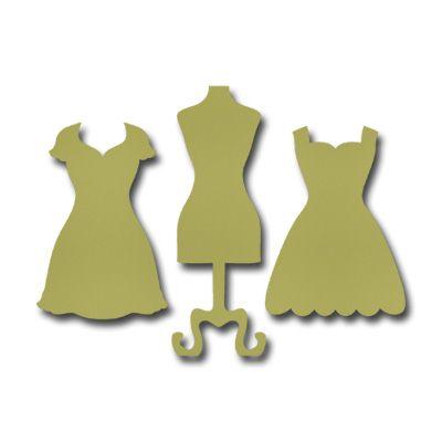 Dress+Up.jpg (400×400)