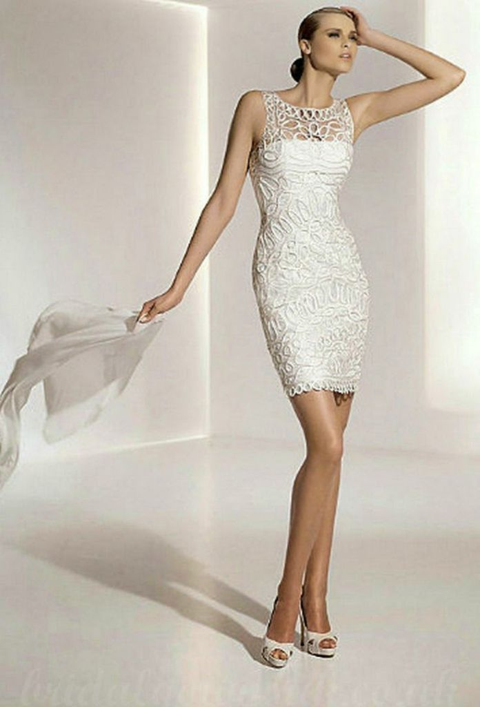 Best Second Marriage Dress Ideas On Pinterest Bohemian