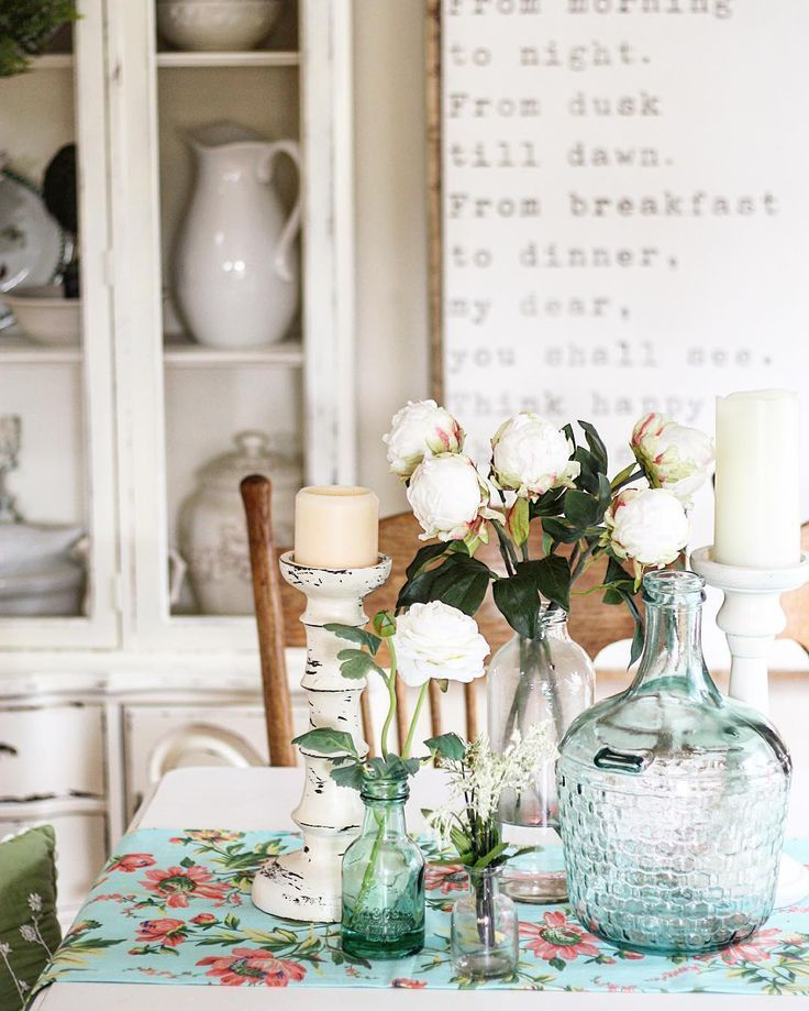 126 best hygge home decor images on pinterest Decoration hygge