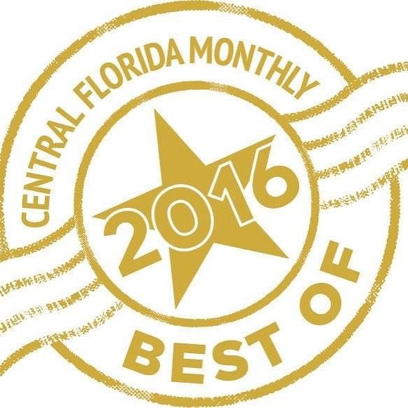 With great joy we at Creative Design receive the 2016 Best Home Design Company award from Central Florida Monthly magazine. We thank to all our clients and our team for this award, and wish that 2017 will be a very successful year to all.  #modernfurniture #interiordesign #furniture #decoration #wallpaper  É com muita alegria que nós da Creative Design recebemos o prêmio Best Home Design Company 2016 da revista Central Florida Monthly. Agradecemos este prêmio a todos os nossos clientes e…