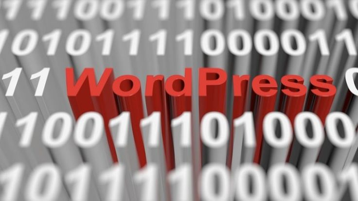 5 Best WordPress Security Plugins to Keep Your Site Secure