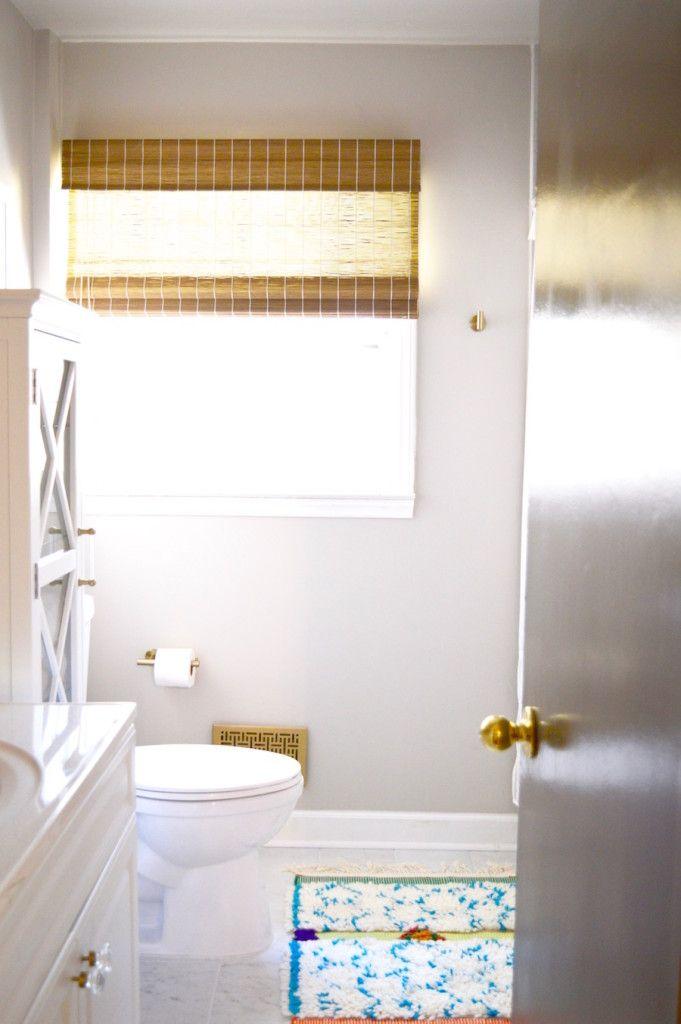sensational design accent rugs for bathroom. 89 best Bathrooms Ideas images on Pinterest  Bathroom ideas decor and Master bathroom