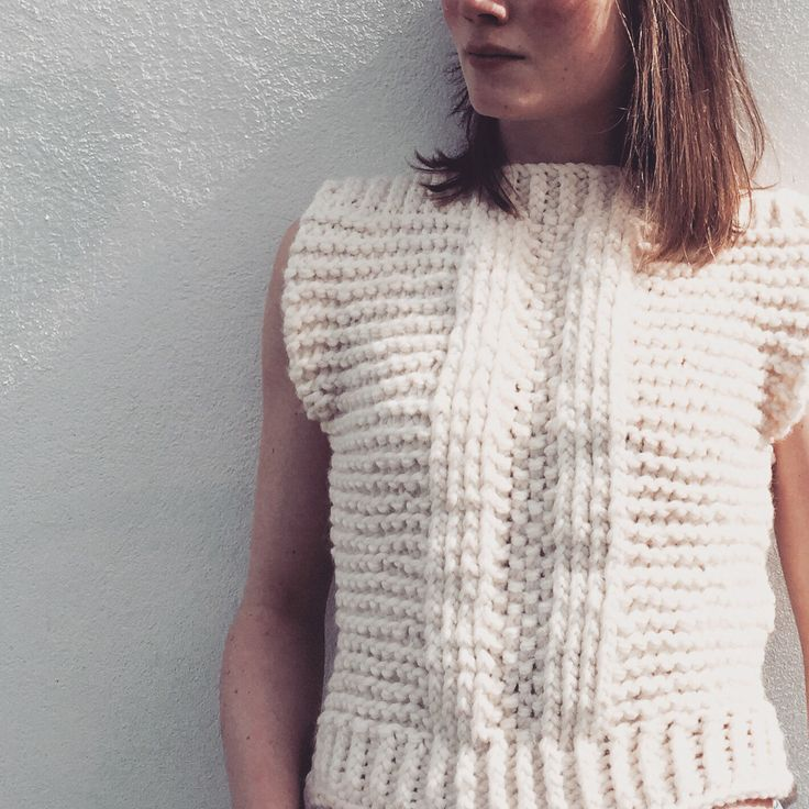 New knitwear additions to shop!