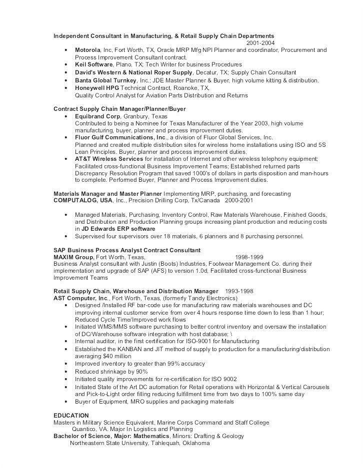 Resume Xml Format Cover Letter Template Preschool Lesson Plan