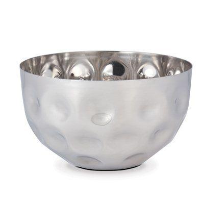 Cuisinox BOL Deco-Design Bowl