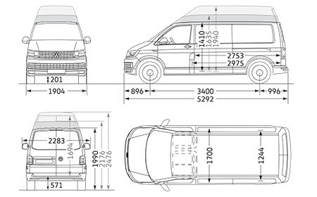 fuse box on vw t5 with Vw Transporter Panel Van on Diy T5 Wiring Diagram Get Free Image About besides Volkswagen Air Cooled Engine further Vw T4 Caravelle Wiring Diagram further Vw Transporter T5 Fuse Box Location besides Wiring Diagram Vw Transporter T5.