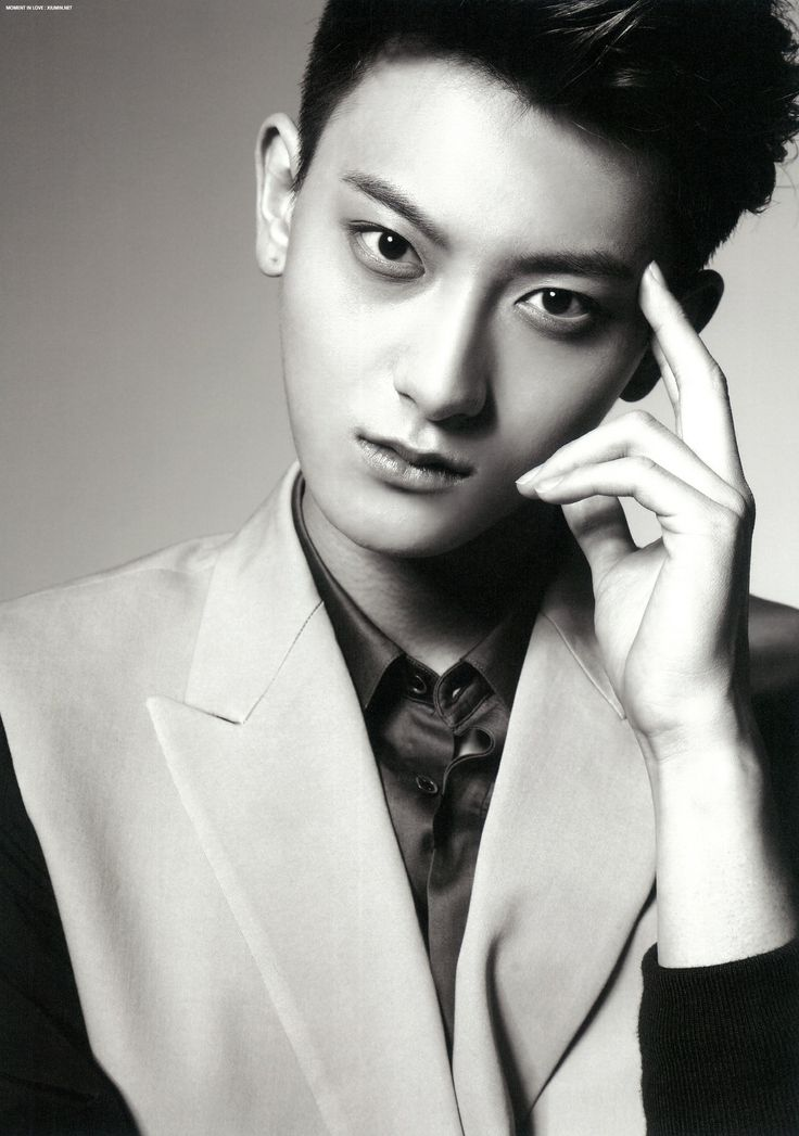 Image result for tao exo sad