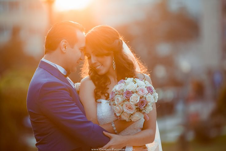 Wedding Session Ideas