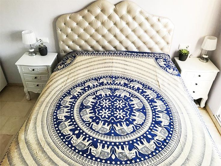 https://www.catayhome.es/categoria/mandalas-de-tela/ #telas #mandalas #tapiz #pared